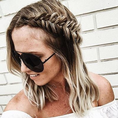 20 of Todays Epic  Hair Inspo for Girls ... Just Because  ...