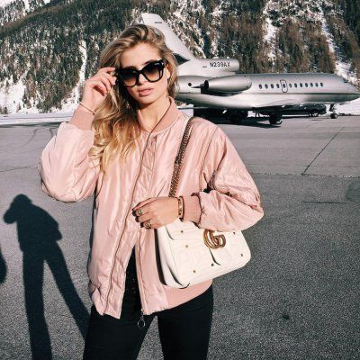 The Most Epic 🙌🏼 Guide 📗 to Traveling ✈️ like a Millionaire 💰 on a Budget ...