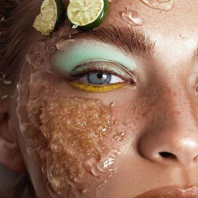 7 Sources of Antioxidants That Aren't Appreciated Enough ...