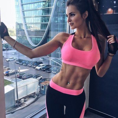 Great Exercises 💪🏼 for Women Who Want Their Back and Spine Healthy 👌🏼 ...