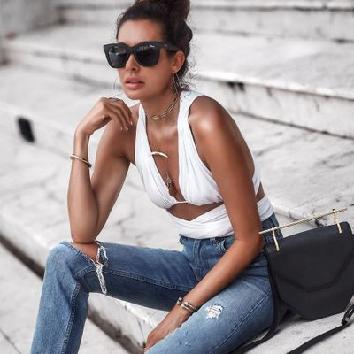 7 Cool Model Blogs That Are Oh-so-Fun to Read ...
