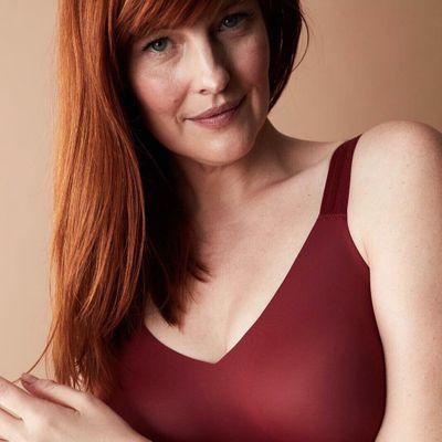 6 Best Comfy Bras for Body Positive Women ...