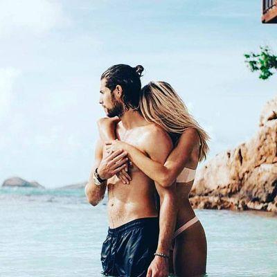 Top 10 Secret 🙊 Relationship 👫 Fears 😰 Revealed 🔍 ...