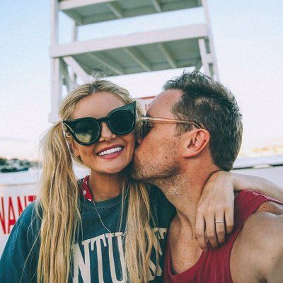 How to Tell if Your Man👱🏻 Has Truly Moved 🔛 from His Ex 🚺🚹 ...