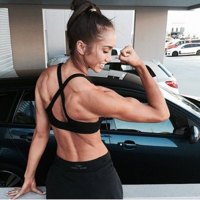 10 Workouts 💪🏼 That Will Beat You up 👊🏼 in a Good Way 👍🏼 ...