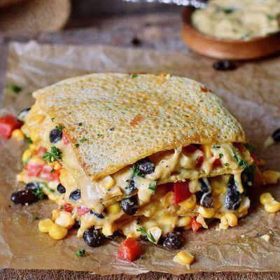 7 End of Summer Corn Recipes That Taste Garden Fresh ...