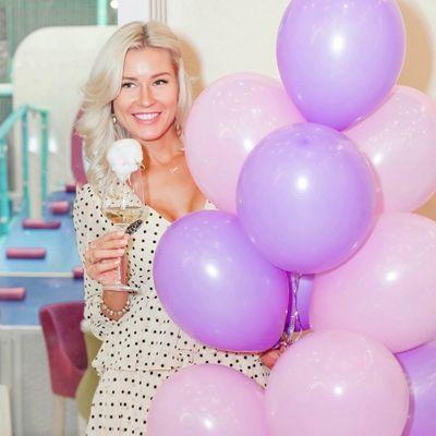 Purple Fashion Jewelry - the Fabulous 41!