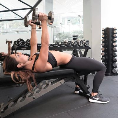 Awesome 👏🏼 Reasons to Start Strength 💪🏼 Training to Improve ✅ Your Life ...
