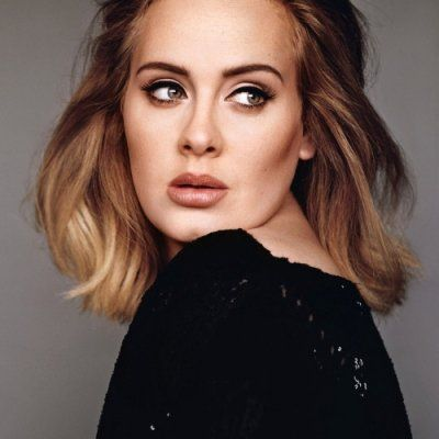 How to Get Adele's Signature Makeup Look ...