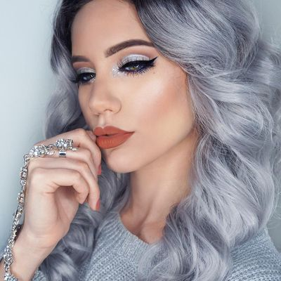 Beyond Gorg Hollywood Hairstyles 📽🎞💁 for Girls Ready for Serious Glam ✨ ...