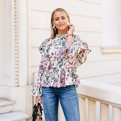 18 of Todays Most Incredible  OOTD Inspo for Girls Who Want a Dream Closet  ...