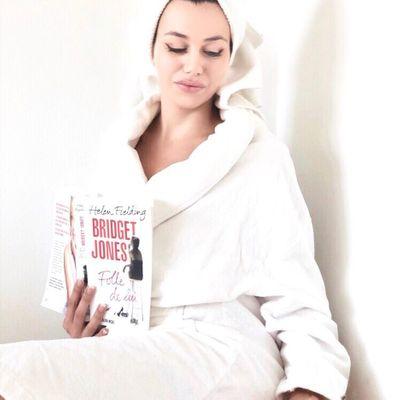 Why 🤔 Every 💯 Woman 👩 Really is Bridget Jones 😱 ...