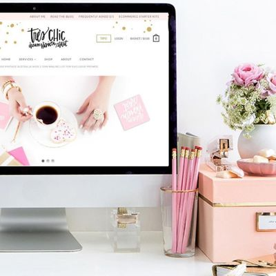 7 Ways to Improve 📈 Your Website 💻 Content ...