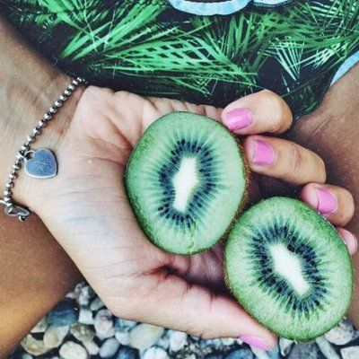 17 Superfoods 🥑🍅🍋 You Need to Start Eating 🍴 ASAP 👇🏼 ...