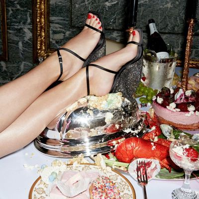 7 Ways to Break Your Food Addiction for Good ...