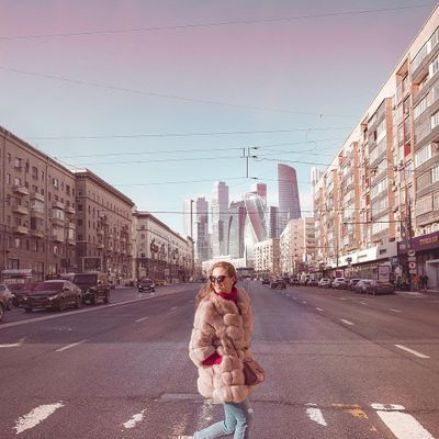 Kimora: Life in the Fab Lane ...