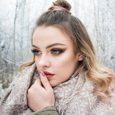 7 Secrets Girls with Gorgeous Makeup Won't Tell You ...