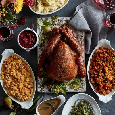 7 Ideas for a Safe Yet Fun Holiday Gathering ...