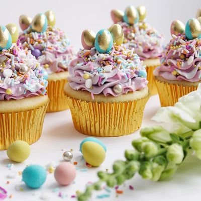 10 Easter Treats to Make ...