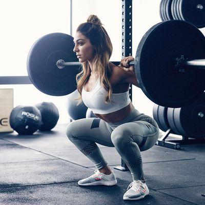 Easy 👌 Fitness 💪 Hacks Anyone 💯 Can do ...