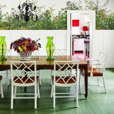 7 Ways to Give Any Room a Quick Makeover ...