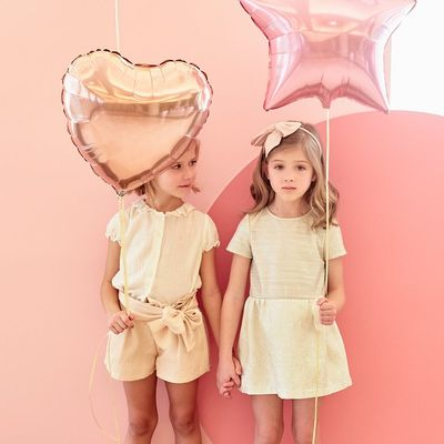 8 Tips on Throwing a Birthday Party for a Little Kid ...