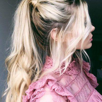 7 Major Keys🔑for Going Blond 👸🏼 for Girls Who Are Not 👸🏽👸🏿👸🏻 ...