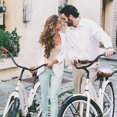 Top 10 Dating Rules ❤️☝️ to Follow ➡️ when Dating 💑 a New Guy ...