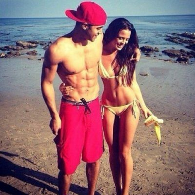 17 Signs You're Just His Side Chick ...