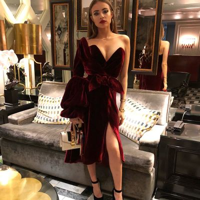 Surprising Dress Code 👠 Rules for Going to a Casino in RL ✌️ ...