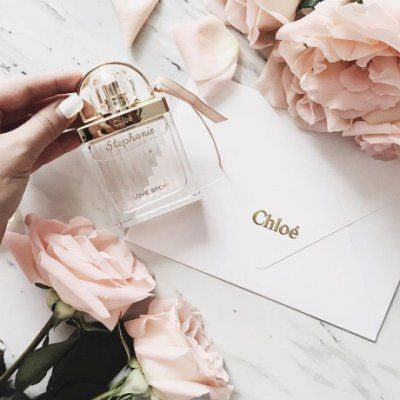 Perfume 101  Decoding  the Types of Fragrances  on the Market  ...