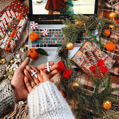 11 Wonderful Holiday Gift Ideas on a Budget ...
