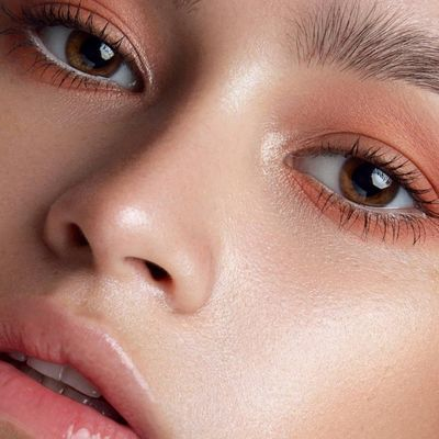 13 Fabulous Sources of Vitamins and Minerals to Keep Your Skin in Great Shape ...