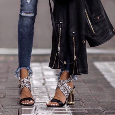 7 Great Shoes That Boost Your Height and Confidence Levels ...