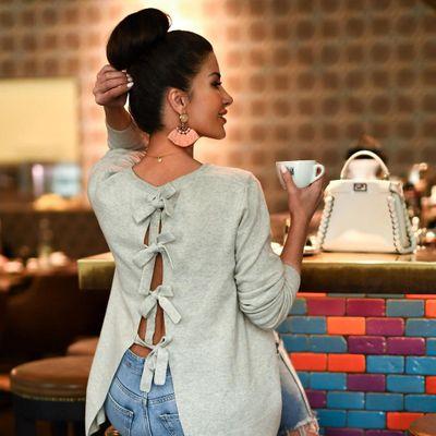 Top 9 Designer Bags on Sale ...