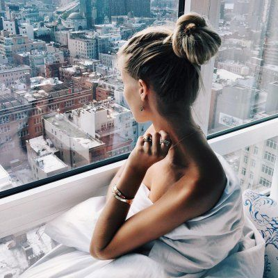The Ultimate Guide📕 to the Most Indulgent Lazy Day🐌 You Deserve🛋 ...