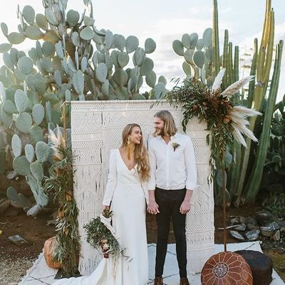 12 of Today's Most Amazing 😍 Wedding Inspo for Brides 👰🏽👰🏼👰🏿👰🏻 Who Want the Wedding of the Century 💎 ...