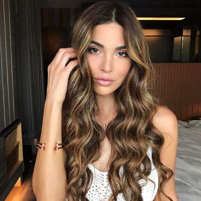 5 Top Hairstyle Trends  for Summer 2017  in London  ...
