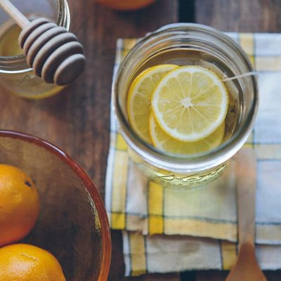 4 Drinks That Are Better than Coffee for Starting Your Day ...