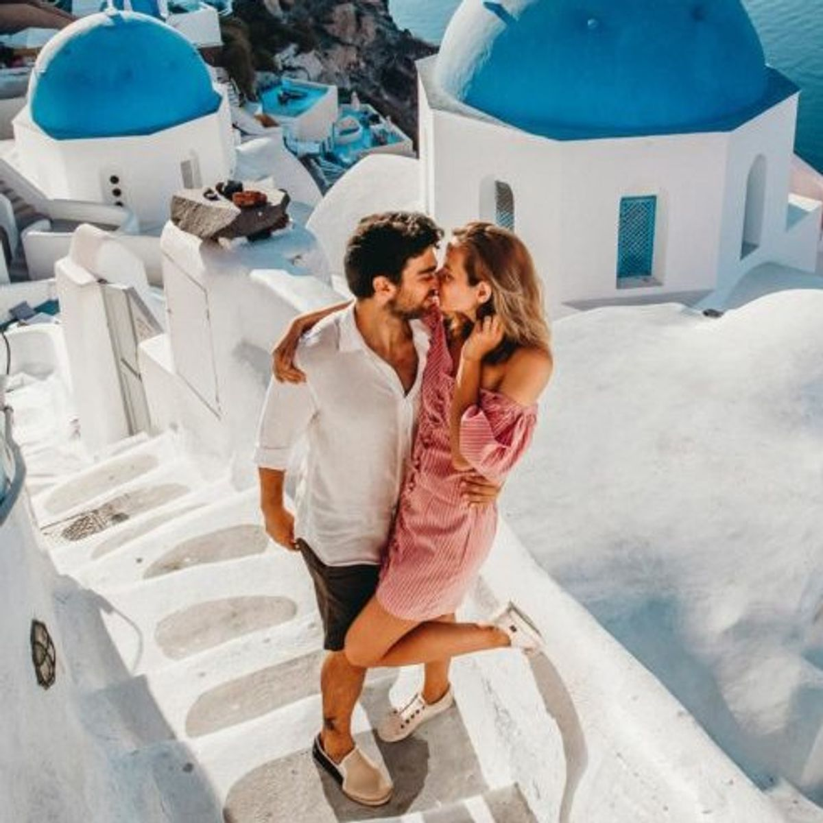 7 Signs Your Man is Going to Propose
