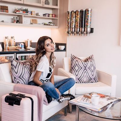 7 Fabulous Beauty Bloggers to Get Inspired by ...