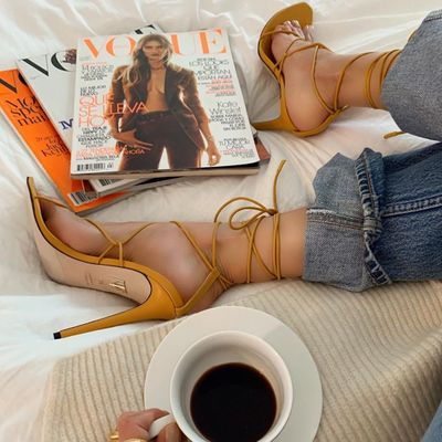 7 Magazines Every Woman Should Read ...