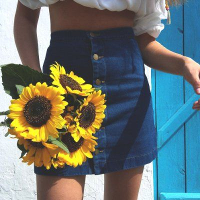 Breathtaking Instagram Accounts  for Girls Who Are Obsessed with Flowers  ...