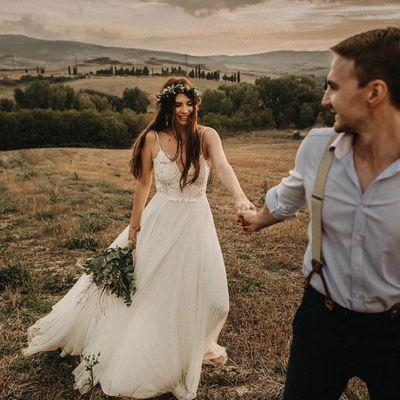 8 Fun Chalkboard Wedding Ideas ...