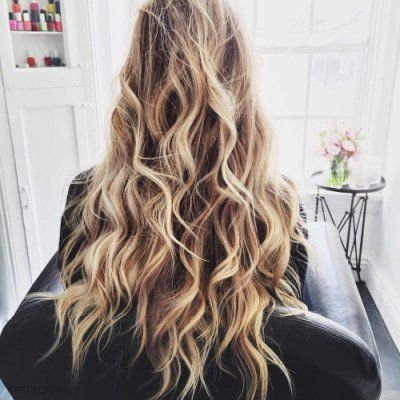 आवश�यक तेल 🕯Hacks महिलाओं के लि� जो लार योग�य 💦 बाल 💆�💆�💆�💆� चाहते है.. ।
