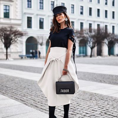 10 Best Summer Accessories by Chanel ...