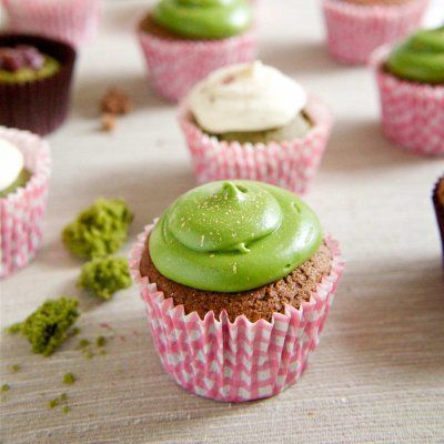 You Have to Try These Matcha Recipes Immediately ...