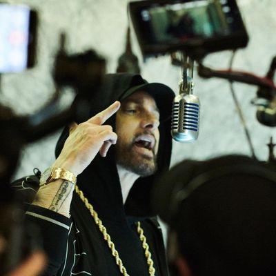 10 of My Favorite Eminem Spits ...