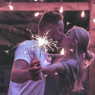 7 Ways to Cope when You Can't Get along with Someone ...