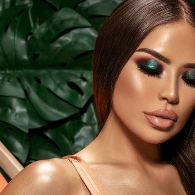10 Steps for Natural Makeup Look ...